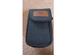 Jessop Compact Camera Bag
