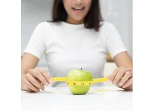 Weight Loss after Pregnancy: How to do it the healthy way