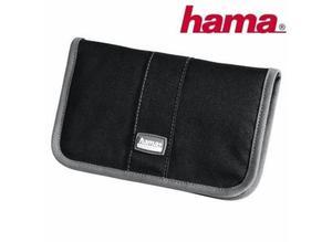 Hama Multi Memory Card Case - Mini