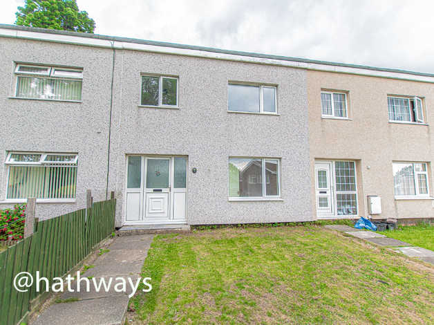 3 bedroom house for sale in croesyceiliog in cwmbran, torfaen freeads