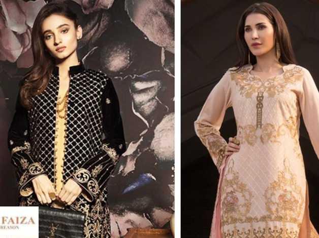 425bba153914 Ready Made Pakistani Clothes Uk