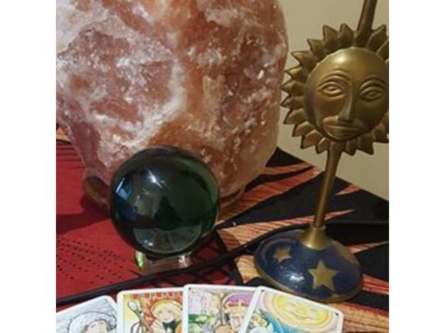 Fee After Job  Best Lady Astrologer, Black Magic Removal, Love Spell