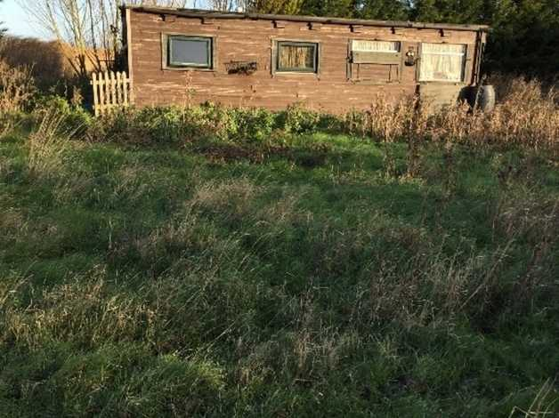 land for sale chatteris cambridgeshire in chatteris, cambridgeshire freeads