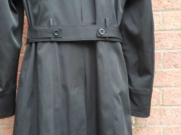 Black coat 16 in Redditch