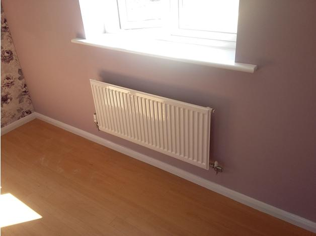 Painters And Decorators Free Quotes In Derby Derbyshire Freeads