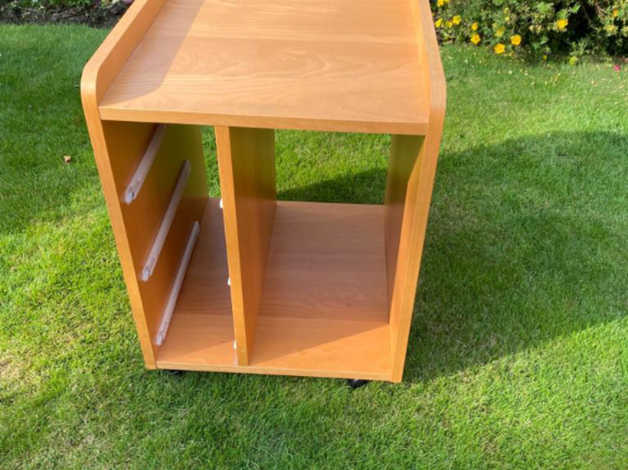 IKEA unit in Linlithgow