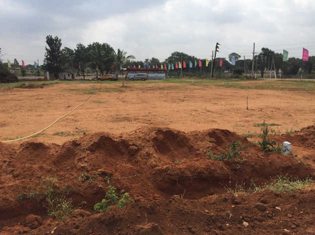 hmda approved plots in maheshwaram in glasgow, glasgow city freeads