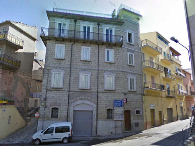 building and land for sale in stigliano, matera, basilicata, italy. in birmingham, west midlands freeads