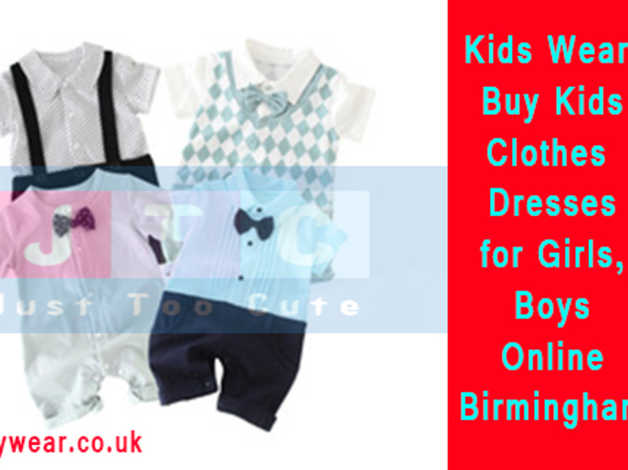 6ec22dc4b Baby Girl Clothes, Outfits & Accessories | Birmingham | Free Shipping | in  Birmingham, West Midlands | Freeads