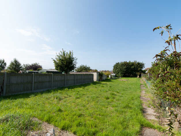unique piece of land in beautiful seaside town of deal, kent in deal, kent freeads