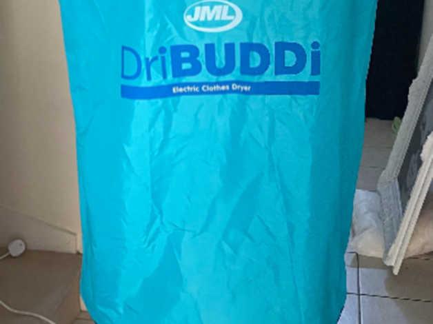 JML Dri Buddy in Epsom