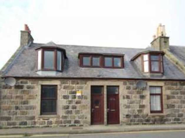 house for sale in fraserburgh, scotland in fraserburgh, aberdeenshire freeads