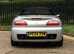 MG Tf, 2004 (54), Manual Petrol, 57,446 miles, LOW MILES, NEW MOT, NICE CAR